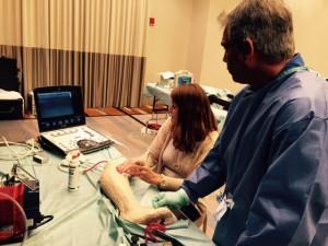 medical simulators
