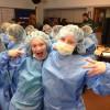 Greenville Mini Med School
