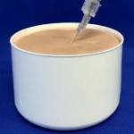 Intramuscular Injection Training