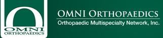 omni-orthopaedics-logo