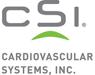CardiovascularSystemsInc-logo