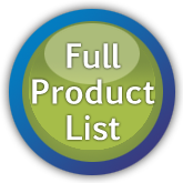 Full-Product-list-button