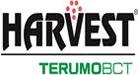 harvest-terumobct-logo