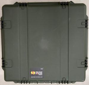 custom cases