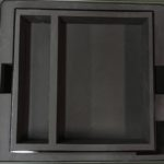Stryker Cutting Experience Accessories Tray
