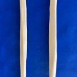 workshop bones